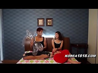 KOREA1818.COM - Korean Nude Star FINALLY FUCKED