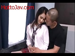 921864 maria ozawa japanese teen creeampie uncen