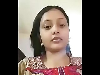 Horny parul bhabhi first time live naked selfie for her exlover