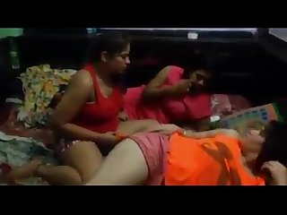 Hot indian girl sex in hostel