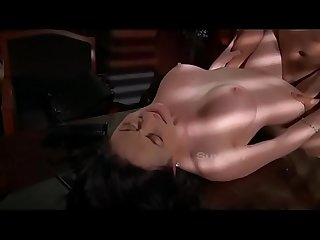 Hollywood movie nude fucking scenes (2)