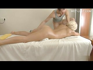 Hot wife double creampie