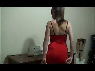 Mistress sissy humiliation