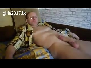 Father in law fuck young daughter more videos on girls2017 tk
