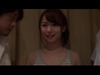 STAR-471 ENTERTAINER SHIRAISHI MARI NANA A
