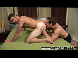 Boy fucking and licking balls gay sex porn movie and sex boy small