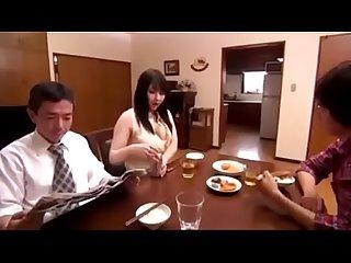 Japanese teen videos