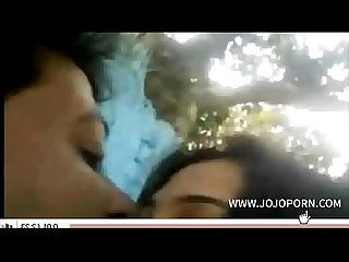 Punjaban Married bhabhi harmanpreet kaur suck her lover dick after going office hubby --..