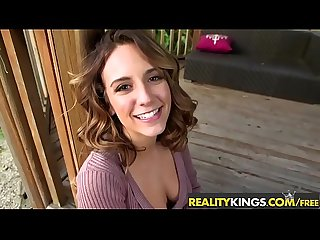 Big Naturals - Beautiful Bounce Layla London, Tyler Steel