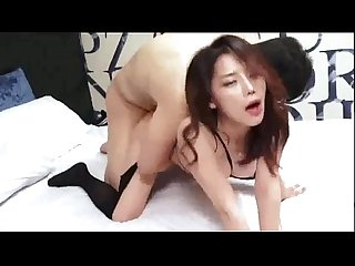 Korean model watch moreat asiangirls cf