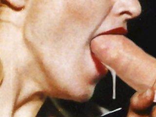 Madonna nude http bit ly 1da1fb0