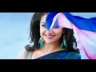 keerthi suresh sex video