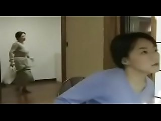 Japan milf have a love affair stealthily pt2 on hdmilfcam com