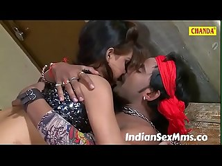 Hot Unknown Molested and Smooched by Thufhani Lal Yadav - Hot boobs (new)