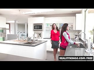 Realitykings moms bang teens tasty treat