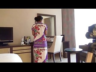 Shy Indian Bhabhi In Hotel Room With Her Newly Married Husband Honeymoon