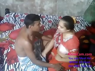 xhamster.com 7660767 desi aunty caught