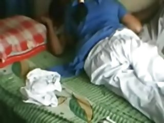 18 year Old indian school Girl full video http zo ee 6brqh