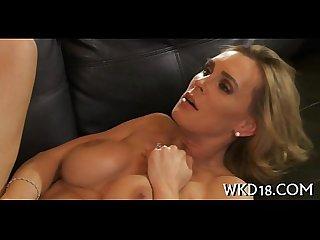 atas dubur bintang porno