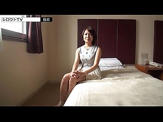 ShiroutoTV top page http://bit.ly/31WSYkv�??Miyu japanese amateur sex