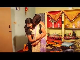 lpar sarasalu brother wife rpar latest spicy romantic telugu short film
