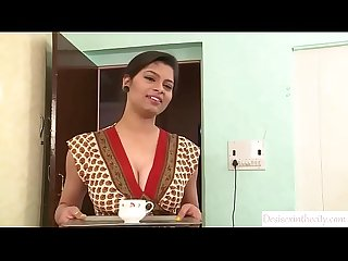 Sex With Brother's Wife (Devar Bhabhi Sex Video)