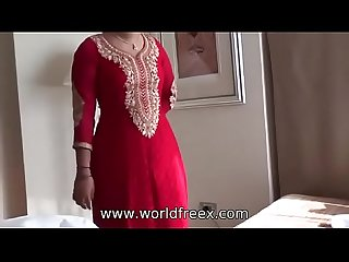 Savita Bhabhi fucked husband with audio worldfreex