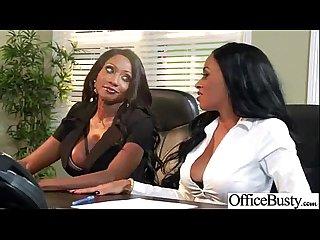 Horny busty girl anya diamond jade jasmine fucks hardcore in office clip 05