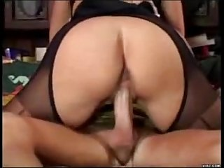 Horny milf like a hardcore sex from sluttymilf69.com
