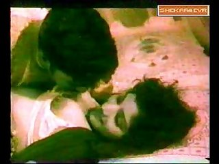 Vintage Mallu classic 11 Mallu classics young Babilona hot boobs suck uncensored
