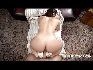 Psycho Sexual (Interactive POV Porn Show)