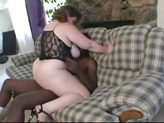 3905002 glory foxxx american brunette bbw and byron long