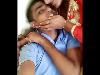 Desi gril Sex