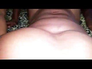 Brazil videos