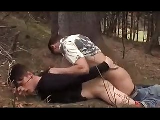 Gay guy violated 18yo adolescent boy in the woods at young gay boys gay teen videos nude boys