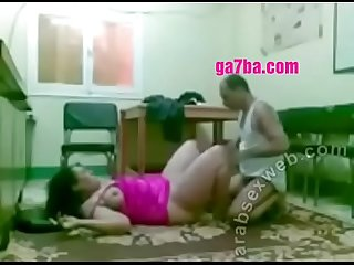Sex arab egyptian farmer fuck big ass women
