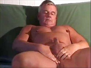 Old man gay