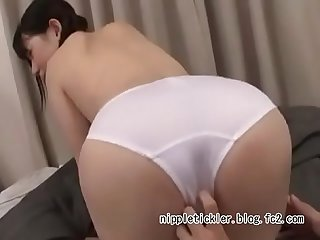 Sister of A high School girl who is too comfortable with Sex with so favorite older brother colon ht