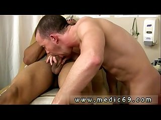 Naked blonde college boys and porn old gay boys full length I just