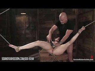 Bound videos