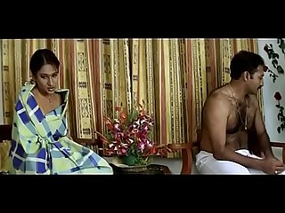 Aruguru pativratalu first night scene desimasala period co