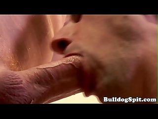Uk jock assfucked and spunked in lockerroom
