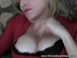 Check out my slut wife here