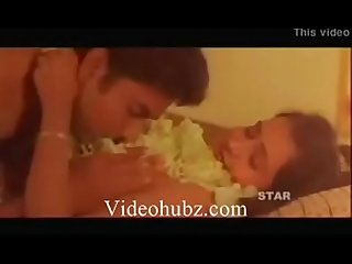 Masala hot night sex