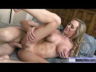 Busty mommy lpar brandi love rpar get hard style banged clip 07