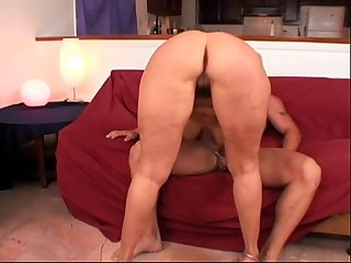 Cougars gone wild vannah sterling