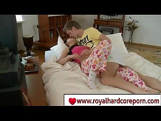 Brother and sister fucking teens www royalhardcoreporn com