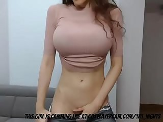 Teen amateur Videos