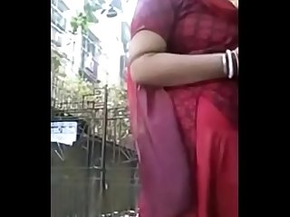 bengali boudi with big boobs