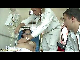 Orgy videos